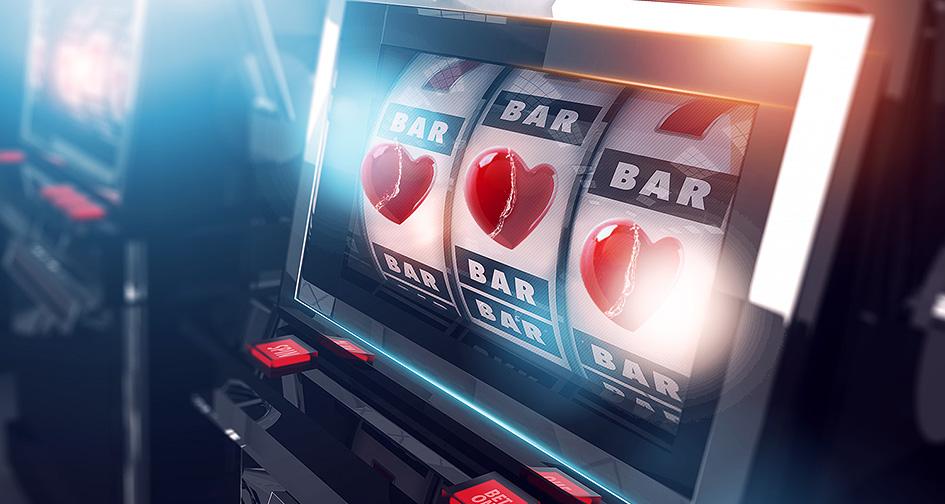 Условия получения бездепозитных бонусов в игровые автоматы деньги за регистрацию